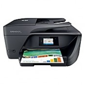 All-in-One Printers (0)